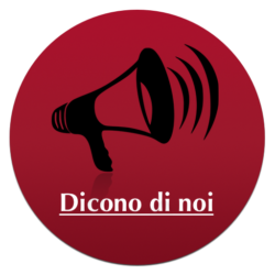 icon-diconodinoi