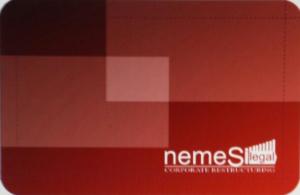 nemesiCard-def