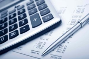 Cash-Flow-Management---RESIZED-b814295a